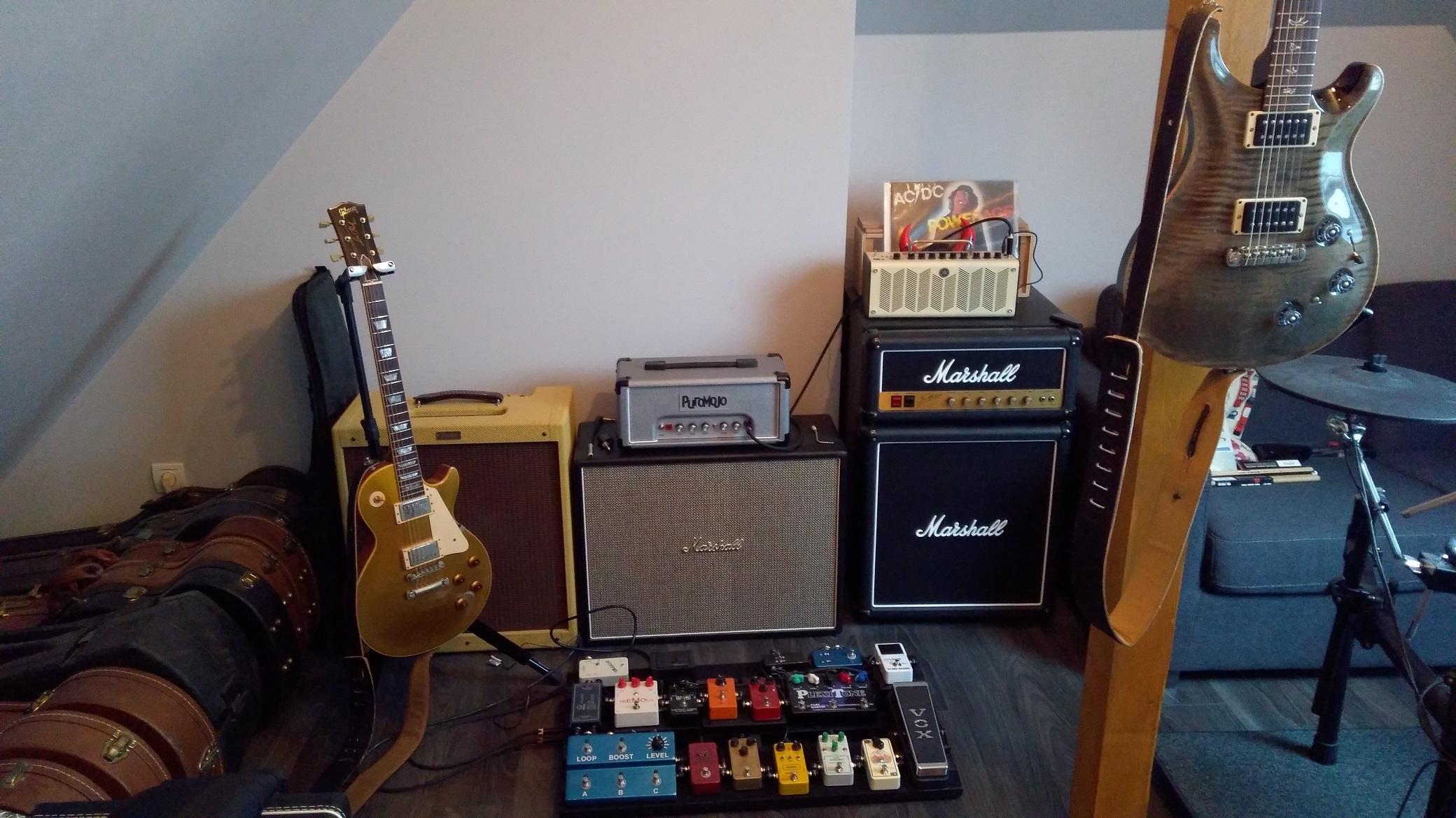 http://bamon.free.fr/Guitares/Coin_grattes/Coin_grattes_10.jpg