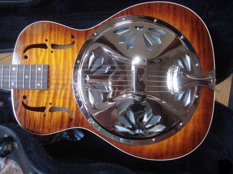 Michael Messer Resonator Guitars - Page 10 Dobro_01