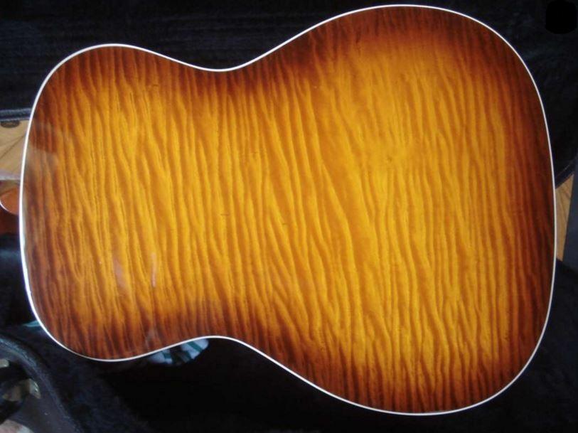 Michael Messer Resonator Guitars - Page 10 Dobro_02