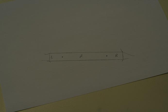 "Réaliser un ""pinned bridge"" A_03"
