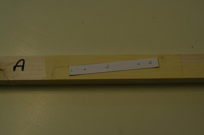 "Réaliser un ""pinned bridge"" A_04"