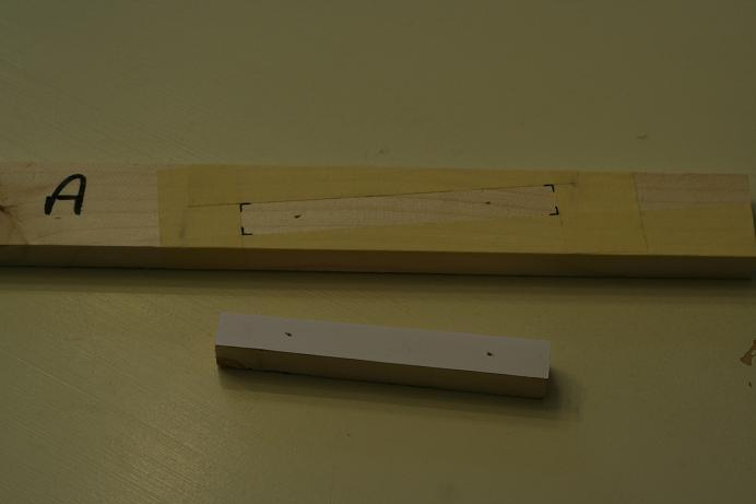 "Réaliser un ""pinned bridge"" A_05"