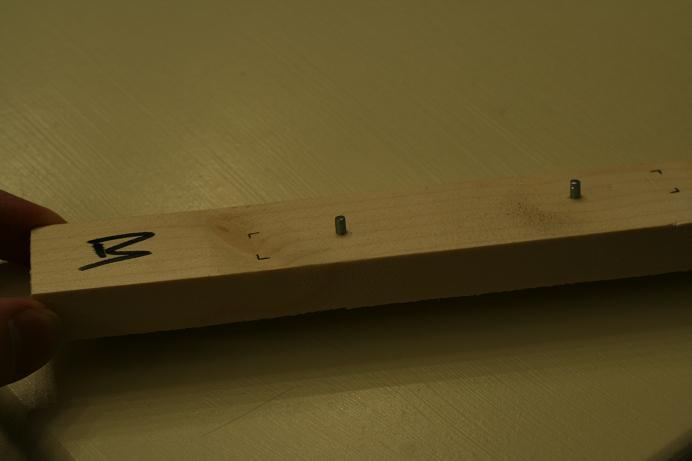 "Réaliser un ""pinned bridge"" B_03"