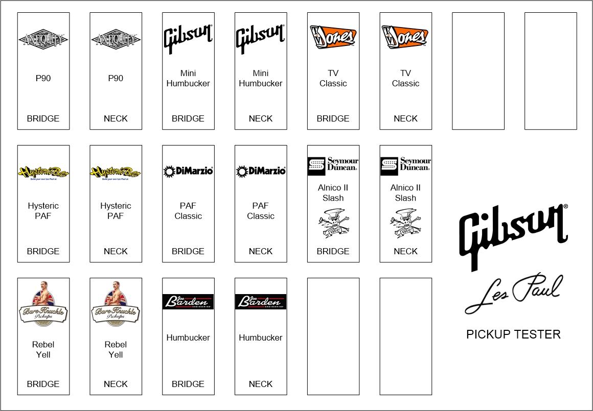 TV Jones Classic Micros%20LP%20proto%20v2