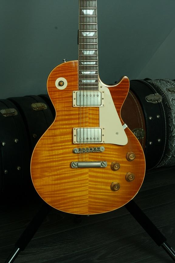 Michael Messer Resonator Guitars - Page 10 LP_R8_02
